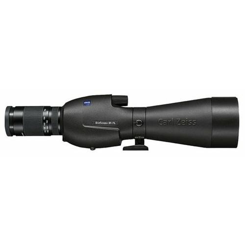 Зрительная труба Zeiss Victory DiaScope Straight 20-60x85 T* FL