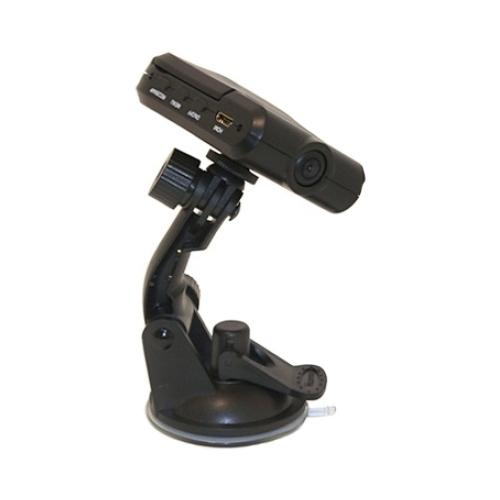 Видеорегистратор Helix HDR-300