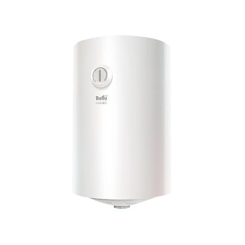 Накопительный электрический водонагреватель Ballu BWH/S 80 Primex