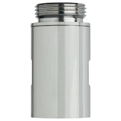 Умягчитель Electrolux E6WMA101