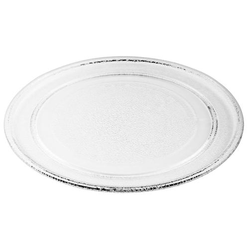 Тарелка для СВЧ ONKRON LG 3390W1A035A