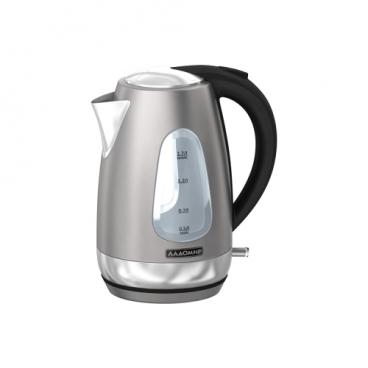 Чайник Ладомир 125