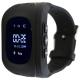 Часы Smart Kid Q50