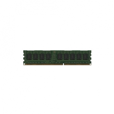 Оперативная память 8 ГБ 1 шт. Cisco UCS-MR-1X082RZ-A