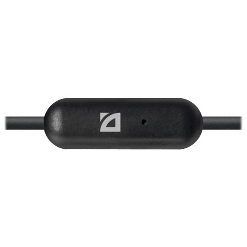 Наушники Defender Pulse-470