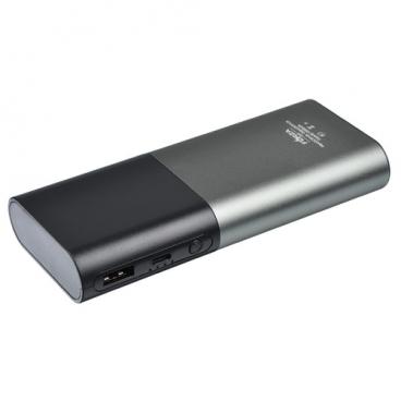 Аккумулятор FORZA 916-162, 13000 mAh
