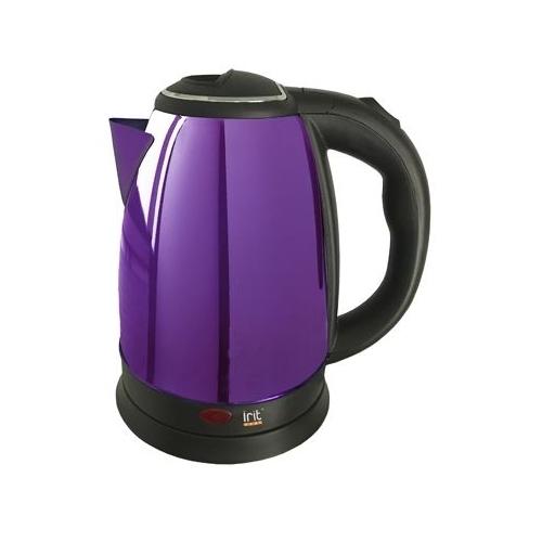 Чайник irit IR-1336