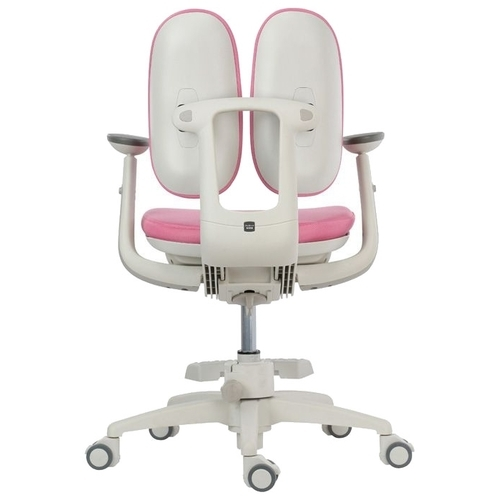 Компьютерное кресло DUOREST Kids ai-50 Sponge MDF детское