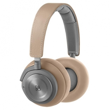 Наушники Bang & Olufsen BeoPlay H9