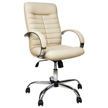 Компьютерное кресло Everprof Orion mini офисное