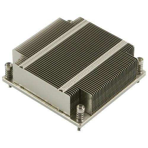 Кулер для процессора Supermicro SNK-P0037P