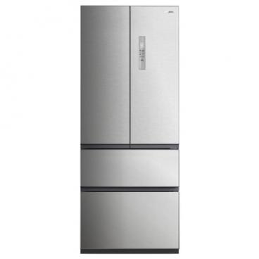 Холодильник Zarget ZFD 515I