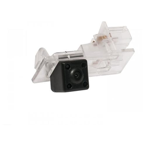 Камера заднего вида AVEL AVS315CPR/124