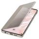 Чехол HUAWEI 51992864 для Huawei P30