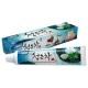 Зубная паста Dental Clinic 2080 Восточный чай тигуанинь
