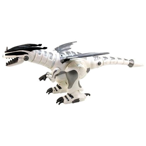 Интерактивная игрушка робот Balbi Динозавр FMR-002