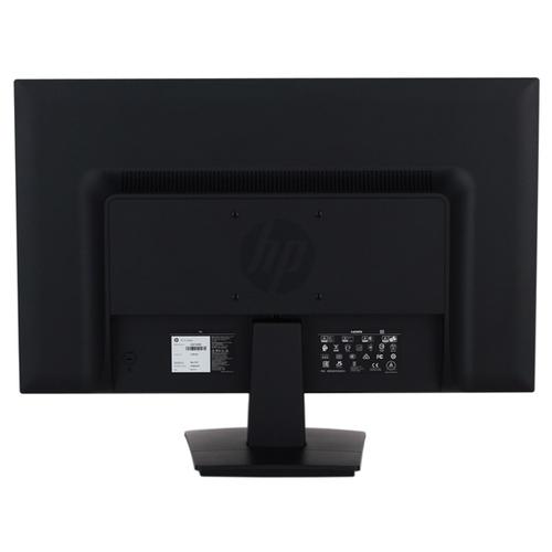Монитор HP 27o