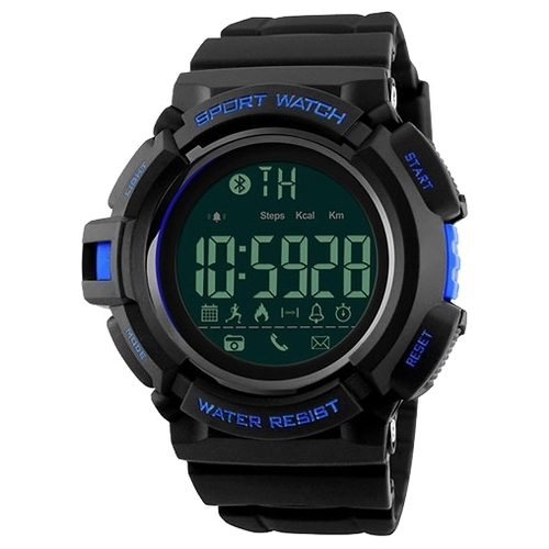Часы SKMEI 1245