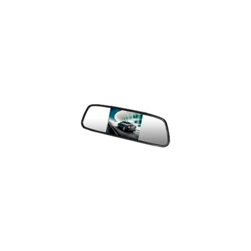 Автомобильный монитор Proline HY-M4.3
