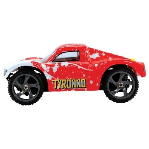 Внедорожник Himoto Tyronno (E18SCL) 1:10 25.8 см