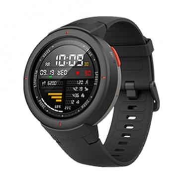 Часы Amazfit Verge Lite