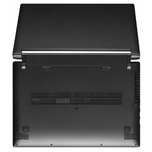 Ноутбук Lenovo IdeaPad Flex 14