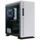 Компьютерный корпус GameMax H605 Expedition White