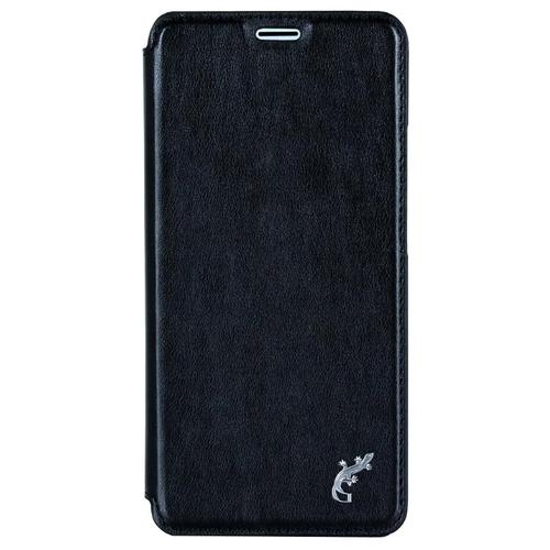 Чехол G-Case Slim Premium для Meizu M6 Note (книжка)