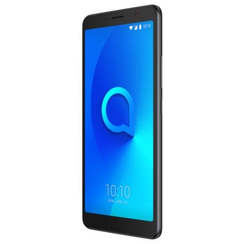 Смартфон Alcatel 3C 5026D