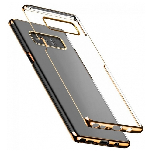 Чехол Baseus Glitter Case для Samsung Galaxy Note 8