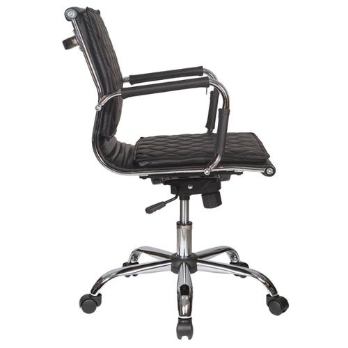 Компьютерное кресло Бюрократ CH-991-Low