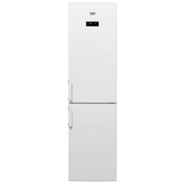 Холодильник Beko CNKR5335E21W