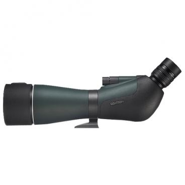 Зрительная труба SIGHTRON SIIBL 20-60x85 HD-A