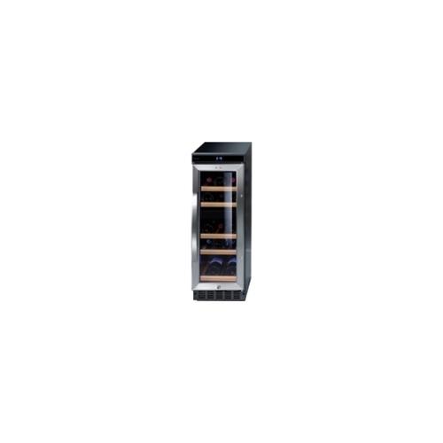 Винный шкаф DOMETIC D 15