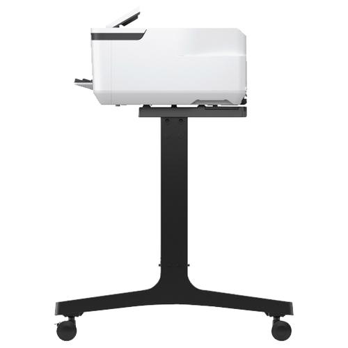Принтер Epson SureColor SC-T3100