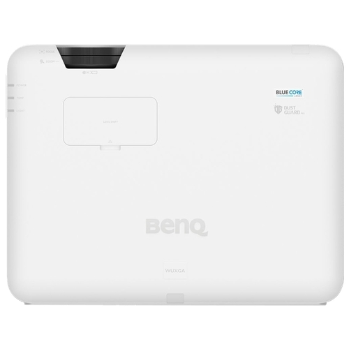 Проектор BenQ LU950