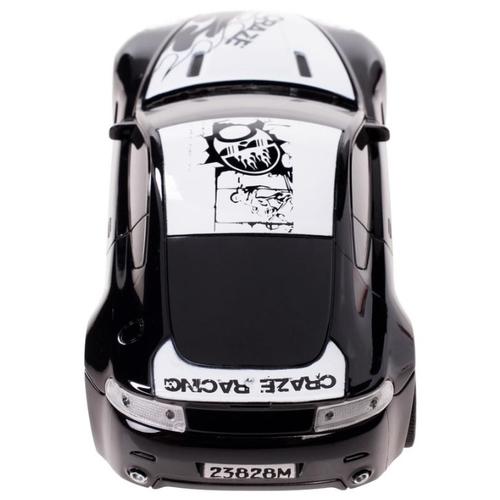 Легковой автомобиль Balbi RCS-2401 А 1:24 24 см