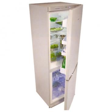 Холодильник Snaige RF31SM-S1MA01