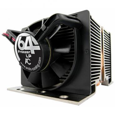Кулер для процессора Arctic Freezer 64 LP