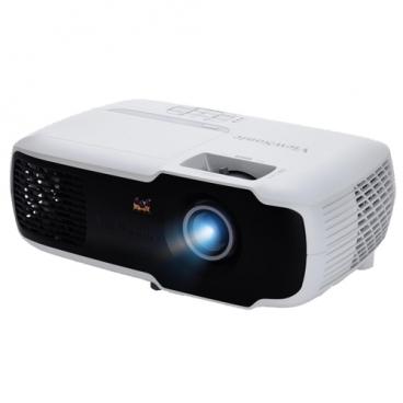 Проектор Viewsonic PA502S