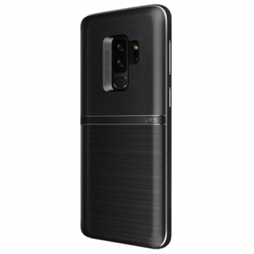 Чехол VRS Design Single Fit для Samsung Galaxy S9 Plus