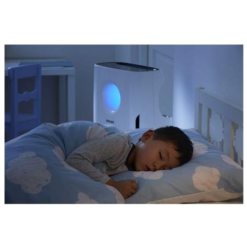 Очиститель воздуха Philips AC3256
