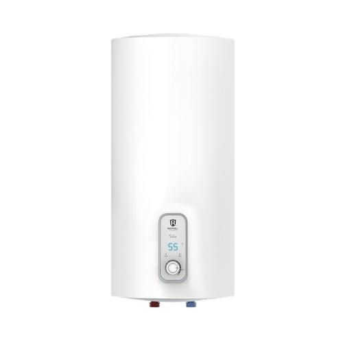 Накопительный электрический водонагреватель Royal Clima RWH-V80-RE