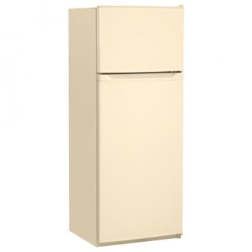 Холодильник NORD NRT 141-732