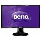 Монитор BenQ GL2760HE