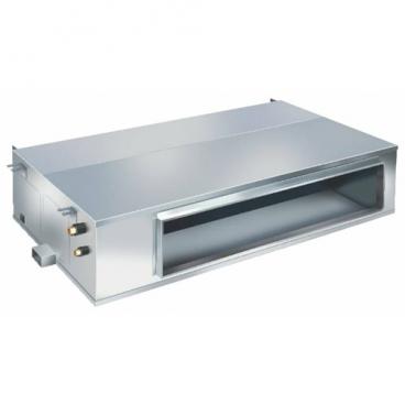 Канальный кондиционер AUX ALMD-H24/4R1
