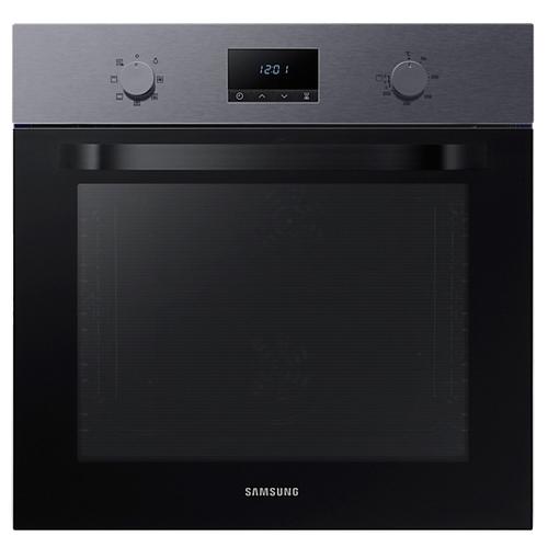 Электрический духовой шкаф Samsung NV70K1340BG