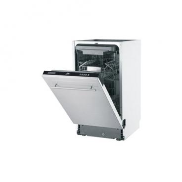 Посудомоечная машина De'Longhi DDW09S Diamond