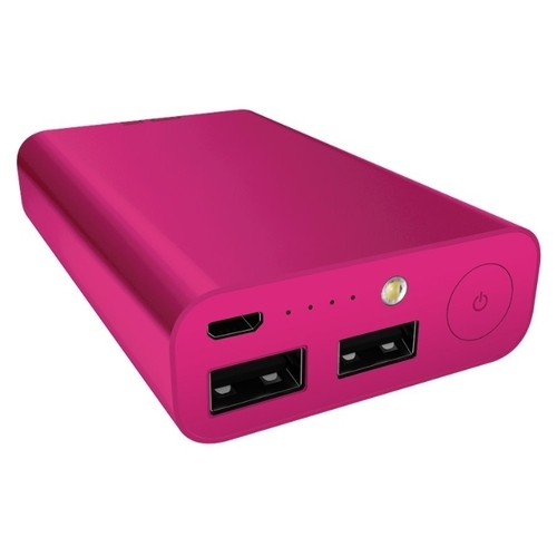 Аккумулятор ASUS ZenPower Pro 10050 mAh ABTU010