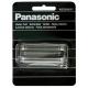 Сетка Panasonic WES9063Y